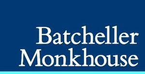 brightling-sponsor-batcheller-monkhouse
