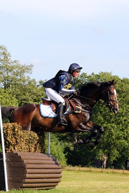 brightling-venue-equestrian-3