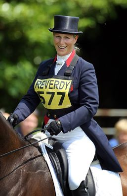 brightling-zara-phillips-dressage