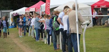 horsetrials-spectators